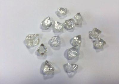 139 carats