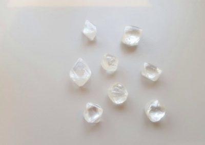 85 carats